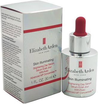 Elizabeth Arden 1Oz Skin Illuminating Brightening Day Serum With Advanced Mi Concentrate