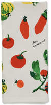 Kate Spade Cotton Tomato Tomahto Kitchen Towel