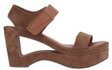 Thumbnail for your product : Pedro Garcia Sandals