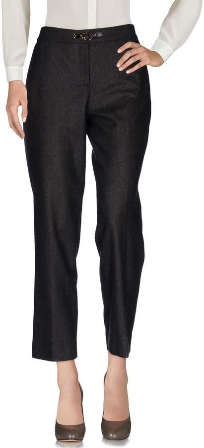 Salvatore Ferragamo Casual pants - Item 13076696