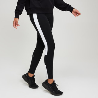 Myprotein MP Rest Day Women's Leggings