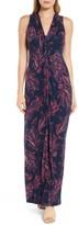 Tommy Bahama Women's Paisley Daze Maxi Dress