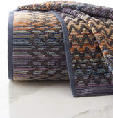 Missoni Home Stephen Bath Sheet
