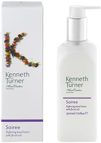 Kenneth Turner Soiree - Hand Lotion