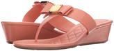Cole Haan Tali Bow Sandal 40