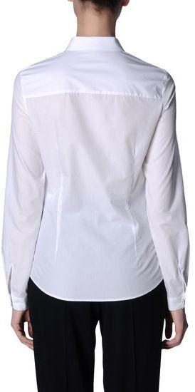 Viktor & Rolf Long sleeve shirt