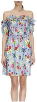 Love Moschino Dress Dress Women Moschino Love