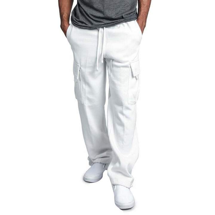 f41e7136e7753b Sweatpants Jogging Pants For Man - ShopStyle Canada