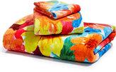 Baltic Linens Cotton Fashion Hand Towel