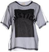 SteveJ & YoniP STEVE J & YONI P T-shirts