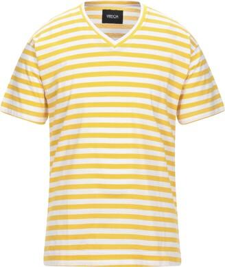 VANDOM T-shirts