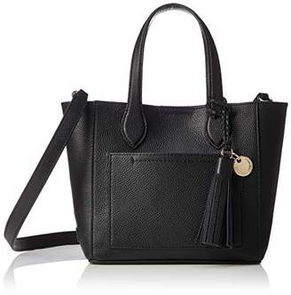 Cole Haan Piper Mini Tote Crossbody
