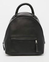 Asos Mini Backpack