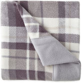 Sunbeam Heavyweight Fleece Sheet Set