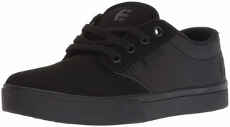 Etnies Unisex-Kid's Jameson 2 ECO Skate Shoe
