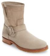 Frye Women's 'Natalie' Engineer Boot