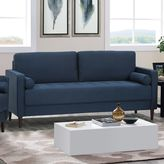 Lifestyle solutions Sierra Sofa