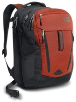 The North Face Men's Surge 33L Backpack - Red