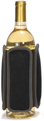 Rabbit Wine and Beverage Chiller (Black)