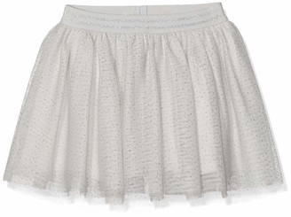 Chicco Baby Girls' Gonna Skirt
