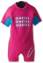 O'Neill Kids Reactor (Infant/Toddler/Little Kids)