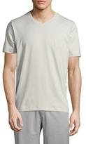 MPG Expedite Stripes T-Shirt