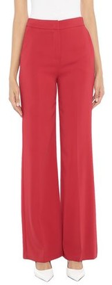 Beatrice. B Casual trouser