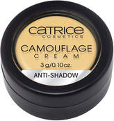 Catrice Camouflage Cream Anti-Shadow - Only at ULTA