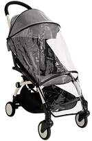 Babyzen Yoyo+ Pushchair 6mths+ Raincover