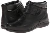 Aravon Florinda Women's Waterproof Boots