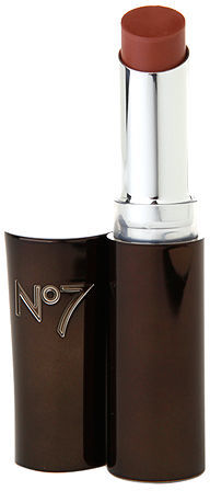 Boots Stay Perfect Lipstick, Bare 0.1 oz (3 ml)