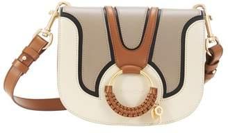 See by Chloe Hana small shoulder bag