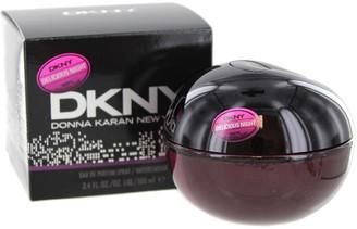 Donna Karan Women's Dkny Delicious Night 3.4Oz Eau De Parfum Spray