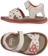 Camper Sandals - Item 11235502