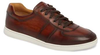 Magnanni Franco Low Top Sneaker
