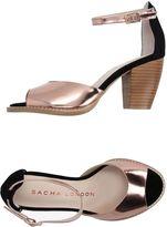 Sacha Sandals - Item 44961112