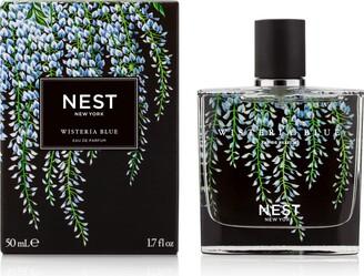NEST New York NEST Fragrances Wisteria Blue Eau de Parfum Spray