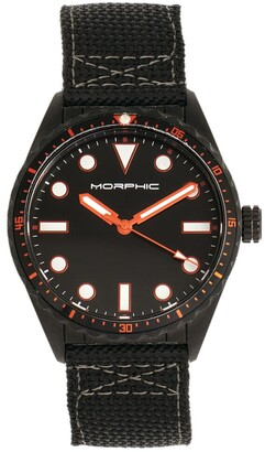 Morphic Men's M69 Series Watch