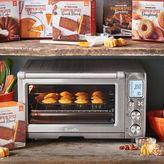 Breville Smart Oven® Pro