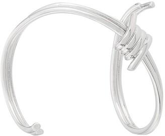 Annelise Michelson Bondage Bracelet
