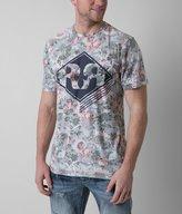 Rock Revival Floral T-Shirt