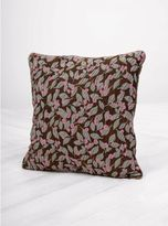 ferm LIVING Salon Flower Cushion