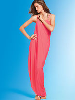 Victoria's Secret Getaway Wrap Maxi