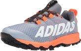 adidas Kids Vigor 6 Training Shoes
