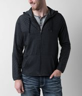 Hurley Phase Dri-FIT Jacket