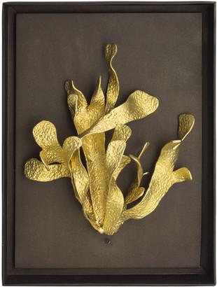 Michael Aram Kelp Wall Art