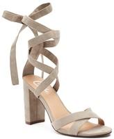 Candies Candie's® Umbra Women's Chunky Heel Sandals