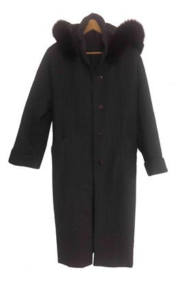 Raymond Weil Grey Polyester Coats