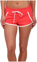 Nautica Off The Block Shorts Swimwear Bottom NA20376