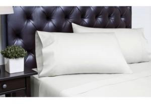 Spectrum Home Cotton King Sheet Set Bedding